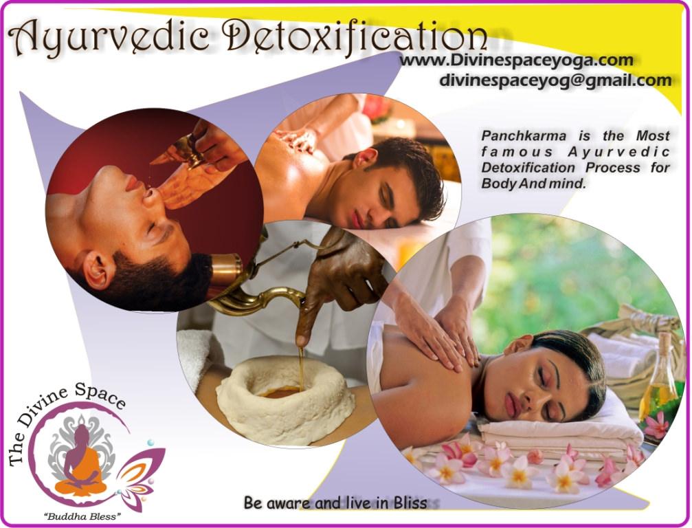 detoxification-yoga-retreat