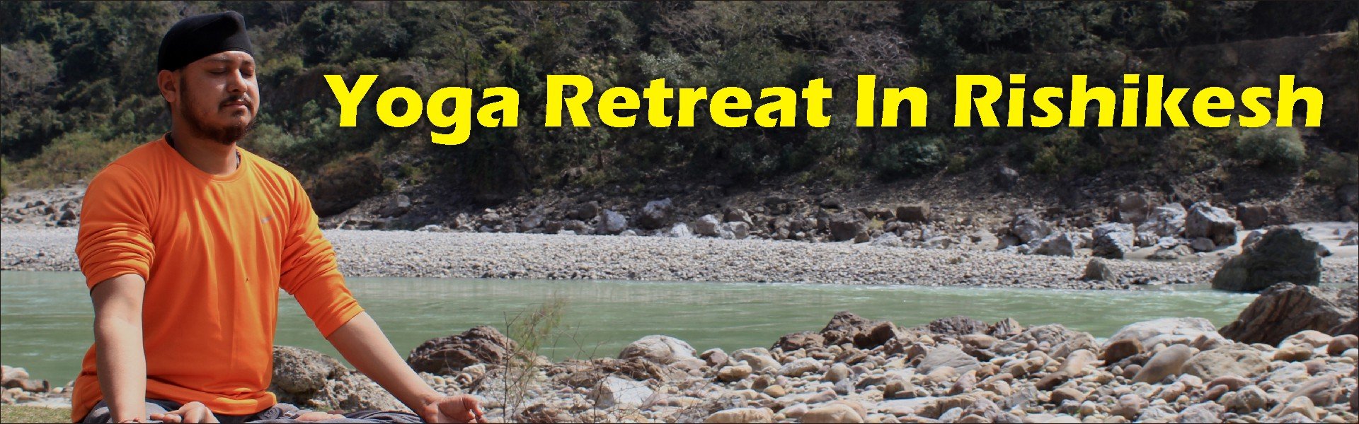 yoga-retreat-rishikesh