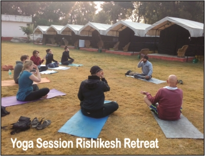rishikesh-yoga-retreat
